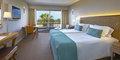 Hotel Eden Mar Suites #3