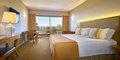 Hotel Eden Mar Suites #4