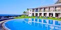 Hotel Estalagem do Mar #1