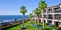 Hotel Estalagem do Mar #3