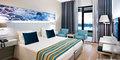 Hotel Estalagem do Mar #4