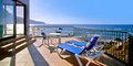Hotel Estalagem do Mar #5