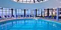 Hotel Estalagem do Mar #6