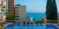 Hotel Dorisol Estrelicia #2
