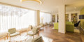 Hotel Girassol #6
