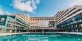Hotel Enotel Lido Conference Resort & Spa #1