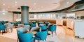 Hotel Enotel Lido Madeira #2