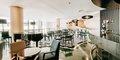 Hotel Enotel Lido Conference Resort & Spa #3