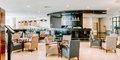Hotel Enotel Lido Conference Resort & Spa #4