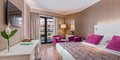 Hotel Enotel Lido Conference Resort & Spa #5