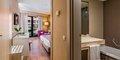 Hotel Enotel Lido Conference Resort & Spa #6