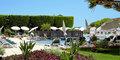 Hotel Porto Mare #5