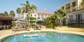 Hotel Porto Santa Maria #2