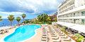 Hotel Meliá Madeira Mare Resort & Spa #1