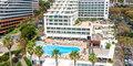 Hotel Meliá Madeira Mare Resort & Spa #3