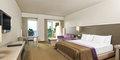 Hotel Meliá Madeira Mare Resort & Spa #5