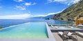 Hotel Aqua Natura Bay (ex. Moniz Sol) #2