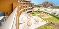 Hotel Aqua Natura Bay (ex. Moniz Sol) #3