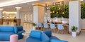 Hotel Moniz Sol #5