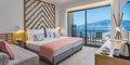 Hotel Aqua Natura Bay (ex. Moniz Sol) #6