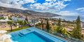 Hotel Madeira Panoramico #1