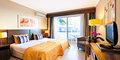 Hotel Rocamar & Royal Orchid #3