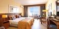 Hotel Rocamar & Royal Orchid #4