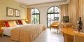 Hotel Rocamar & Royal Orchid #5