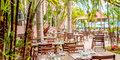 Hotel Pestana Royal Premium All Inclusive Ocean & Spa Resort #4