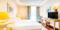 Hotel Pestana Royal Premium All Inclusive Ocean & Spa Resort #5