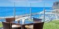 Hotel Savoy Saccharum Resort & Spa #2