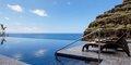 Hotel Saccharum Resort & Spa #3