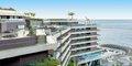 Hotel Saccharum Resort & Spa #4
