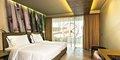 Hotel Savoy Saccharum Resort & Spa #5