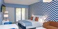Hotel Terrace Mar Suite #3