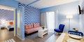 Hotel Terrace Mar Suite #5