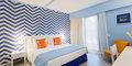 Hotel Terrace Mar Suite #6