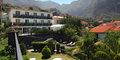 Hotel Estalagem do Vale #2