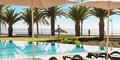 Hotel Vila Gale Santa Cruz #2
