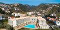 Hotel Vila Gale Santa Cruz #3