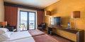 Hotel Vila Gale Santa Cruz #5