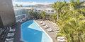 Hotel Design R2 Bahia Playa #2