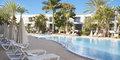 Hotel Design R2 Bahia Playa #4