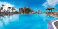 Hotel Barceló Castillo Beach Resort #1