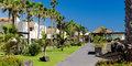Hotel Barceló Castillo Beach Resort #2