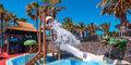 Hotel Barceló Castillo Beach Resort #3