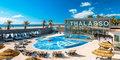 Hotel Barceló Castillo Beach Resort #4