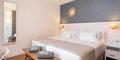 Hotel Barceló Castillo Beach Resort #6