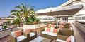 Hotel Barceló Corralejo Bay #2
