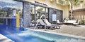 Hotel Barceló Corralejo Bay #3